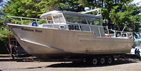 aluminum fishing boat design aluminum fishing boat designs