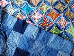 denim quilts related keywords suggestions denim quilts
