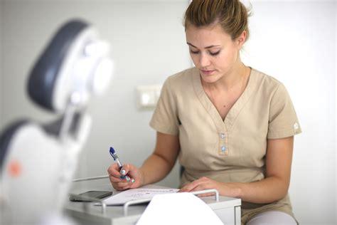 best dental schools how to get cheap dental work at dental schools