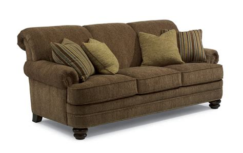 Sofa Simple Flexsteel Sofas On Sale Images Home Design Images Of Sofas