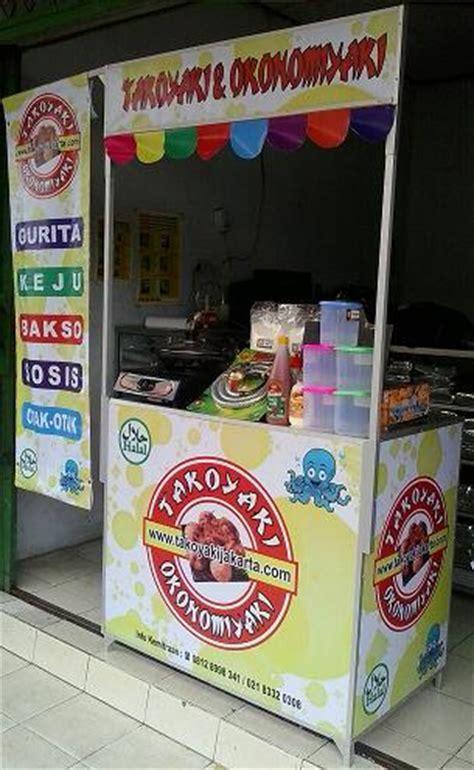 Paket Lengkap Nugget Sosis fried chicken frnachise peluang usaha bisnis fried