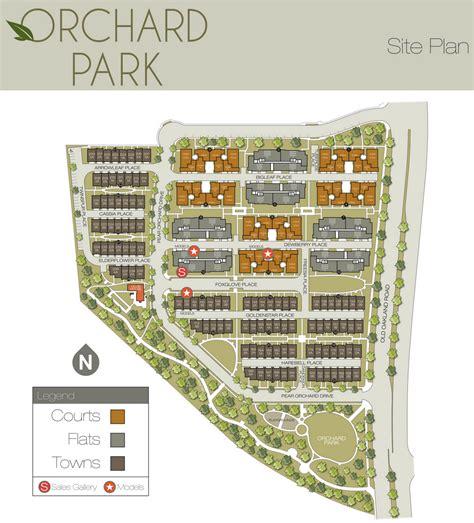 san jose convention center floor plan san jose convention center floor plan hilton san jose