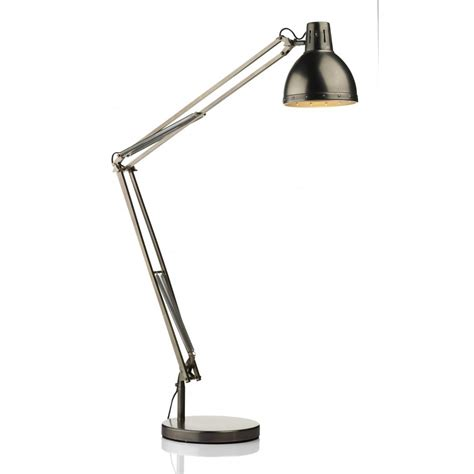 floor lamps ikea usa
