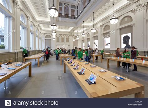 pattern drafting courses west midlands interior of the apple store birmingham west midlands