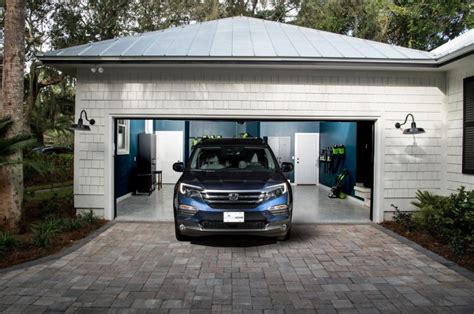 Honda Pilot Sweepstakes - honda pilot part of hgtv dream home 2017 giveaway prizes the news wheel