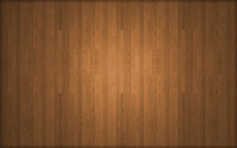 techcredo wood texture wallpaper collection for android
