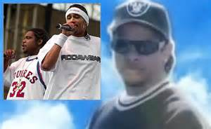 Bone thugs n harmony don t believe eazy e died from aids uproxx