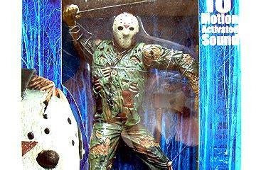 Neca Friday The 13th Jason 18 Inch neca 18 jason voornees friday the 13th figure