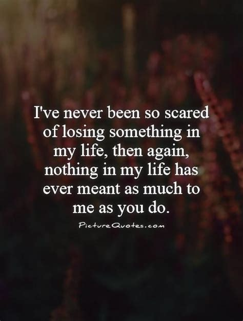 Sleeping On The Has Never Been So Much 2 by I Dont Want To Lose You Quotes Like Success