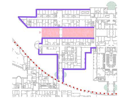 parliament house floor plan floor plan houses of parliament house design plans