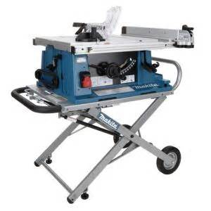 portable table saw home depot makita 15 10 in contractor table saw with portable