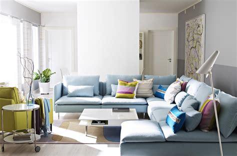 interior design sofas living room attractive ikea interior design idea for living room with