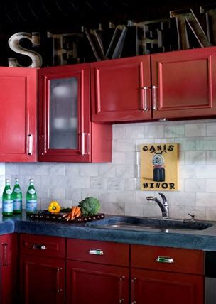barn red kitchen cabinets 17 best images about primitive barn red on pinterest