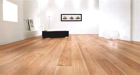 costo rifacimento pavimento il costo per il rifacimento dei pavimenti di varie