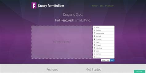 layout editor jquery download file jquery iframe refresh