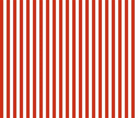 popcorn stripe wallpaper weavingmajor spoonflower