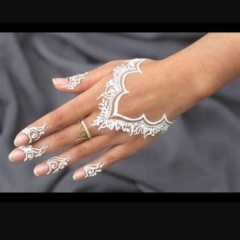 henna tattoos wash off white henna cone nwt henna cones white henna and henna