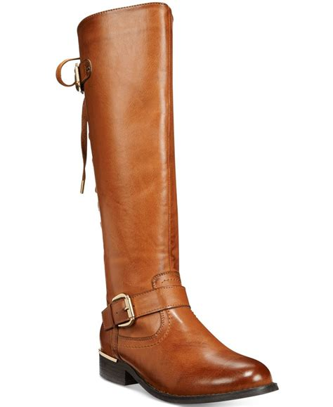 lounge boots wanted lounge lace up boots in brown lyst