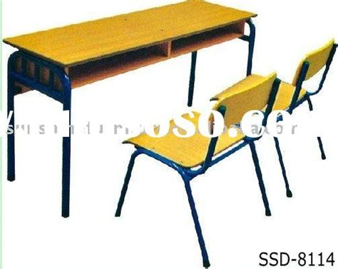 student rolling desk chair double student desks chair study desk and chair