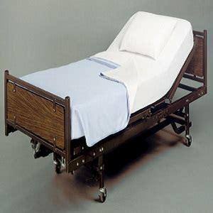 rental hospital bed hospital bed rental bariatrics heavy duty extra wide large hospital beds in phoenix ca