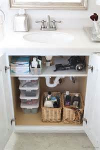 cabinet use storage space under bathroom sink for extra toiletries the lid connected when door opens