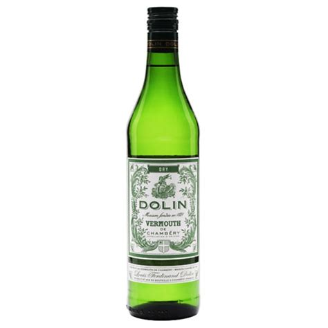 dry vermouth brands dolin vermouths imported and distributed in cyprus