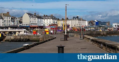 yorkies bridlington let s move to bridlington east money the guardian