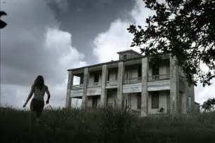 filming locations chainsaw 2003 house