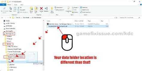 mod game data file host kingdom come deliverance how to save game often than