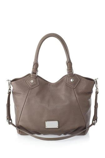 Marc Jacob Shopper Seri 833 Hm 17 best bags of the moment images on satchels burch and bags