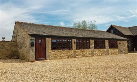 oxford manor cottage self catering house adventure