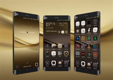 themes for huawei home try the stunning lux huawei honor theme so nice james
