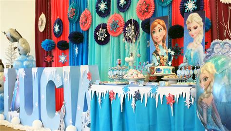 themes kiddie party kiddie party bella party shop