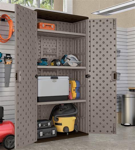 tall garage storage cabinets tall garage storage cabinet in storage cabinets