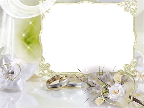 free download mp3 darso caka bodas beautiful soft wedding transparent frame gallery