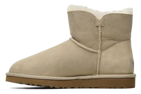 Sepatu Boots Ugg uggs outlet ide review