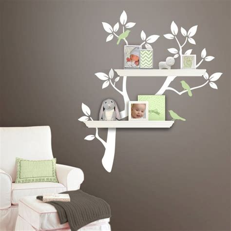 Children Wall Decal Sale Tree Branch Decal With Birds Tree Branch Wall Decal Nursery