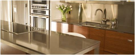 redesigning kitchen 6 tips for redesigning your kitchen countertops