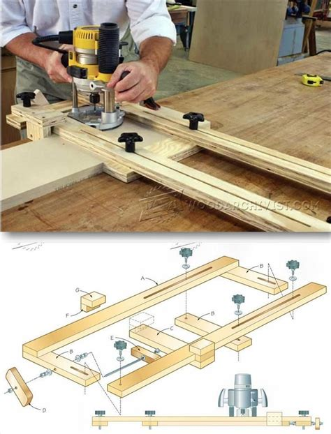 woodworking dado 222 best joinery images on woodworking tools