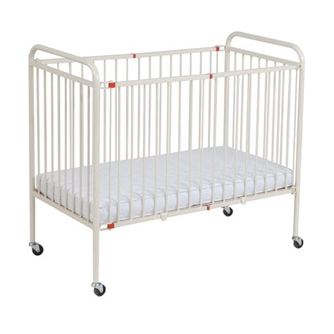 Baby Crib Rentals by Rent A Baby Crib