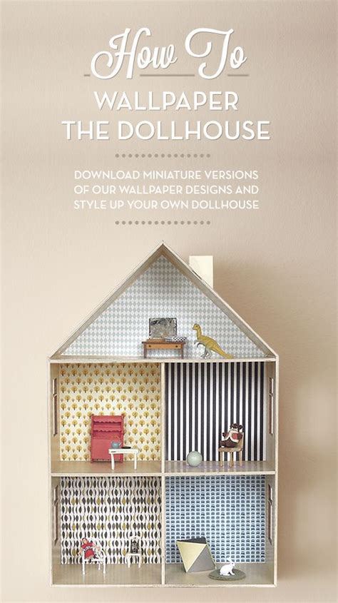 printable barbie house 1000 images about barbie doll house on pinterest