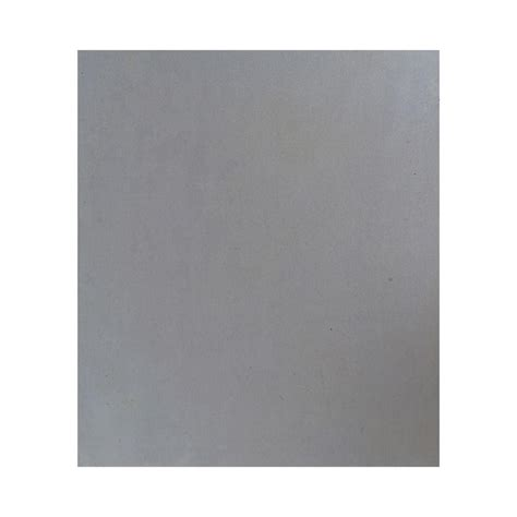 steel sheet 16