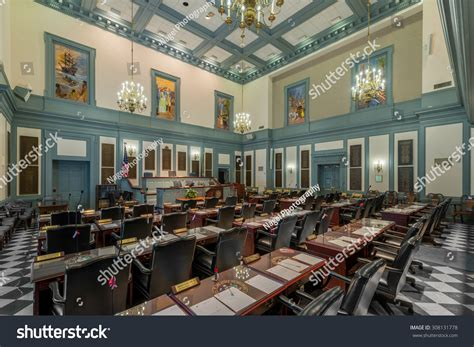 delaware house of representatives dover delaware july 20 house representatives stock photo 308131778 shutterstock