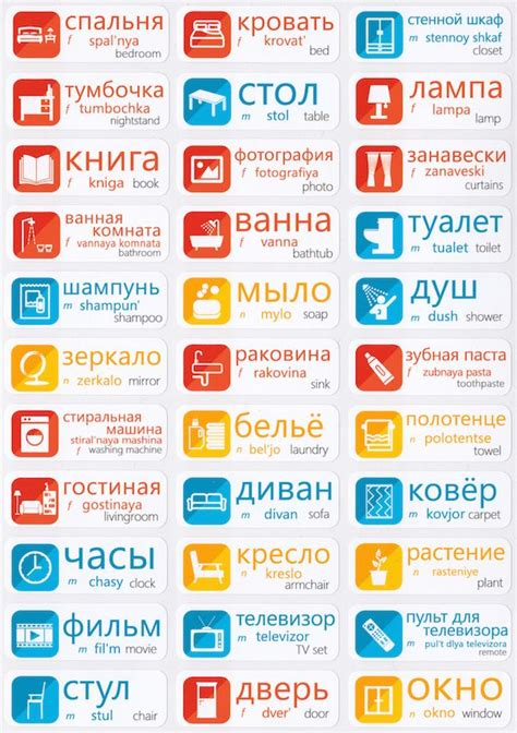 best russian language course best 25 russian language lessons ideas on