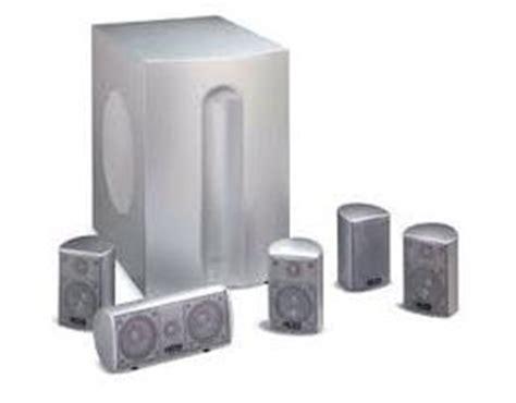 infinity tss plt home theater speaker system  fi