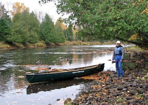 Mad River bwca mad river canoes boundary waters gear forum