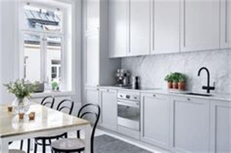 Besta Marmor by Ikea Veddinge Marmor Smeg Gr 229 K 246 K Marble My Home