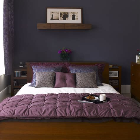 gorgeous 25 light purple paint colors decorating design