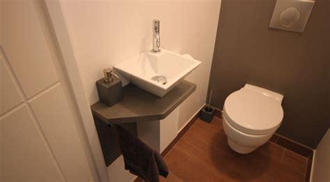 Agencement de WC !   Atlantic Bain