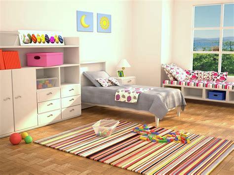 Kinderzimmer Gestalten Lego by Lego 174 Aufbewahren So Findet Den Passenden Legostein